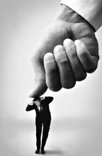 ¿Por qué hay desempleo y se precariza el trabajo en el capitalismo del siglo XXI?