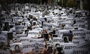 AMIA: monumento a la impunidad