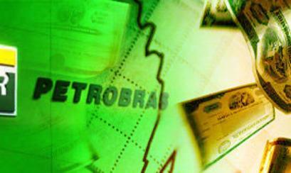 """Crisis de la """"hegemonía invertida"""""""