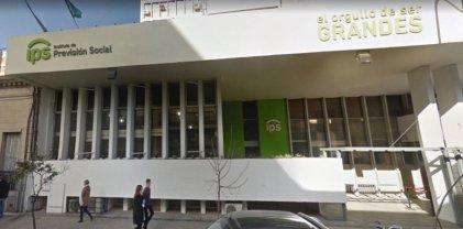 En provincia de Buenos Aires hace 10 años que no aumentan las pensiones por discapacidad