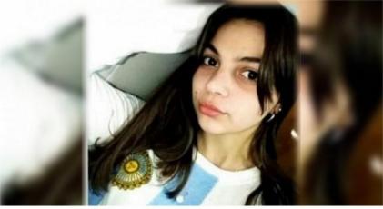 En Salta movilizan por justicia para Agustina, asesinada por ser joven y mujer
