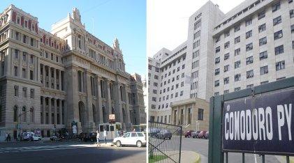 ¿Qué cambiará con la reforma judicial de Alberto Fernández?