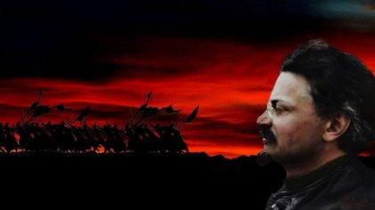 La gran noche que decidió la victoria de la revolución