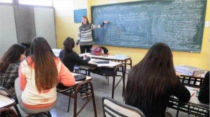 Nueva Ley Educativa de Mendoza: ¿Municipalización de la Educación?