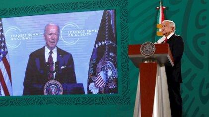 EE. UU. rechazó propuesta mexicana para paliar la crisis migratoria
