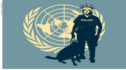 La ONU, agente del imperialismo y la crisis en Venezuela y Nicaragua