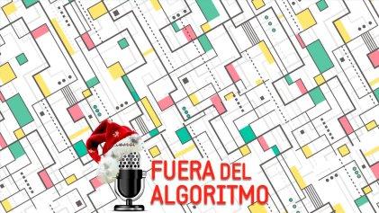 [Podcast] Episodio 3 Especial de Navidad: de Dickens a Papá Noel precarizado