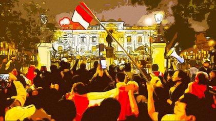 Perú: lo que deja la disolución del Congreso de la República y el nuevo período que se abre