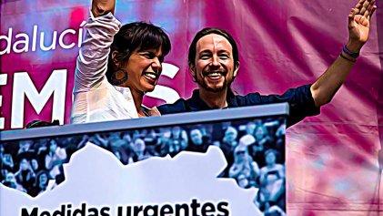 [Estado español] Gobierno de coalición PSOE-UP: ¿hasta cuándo Anticapitalistas va a seguir en Podemos?