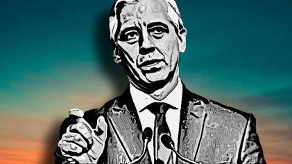 García Linera y el ocaso de la ilusión posneoliberal