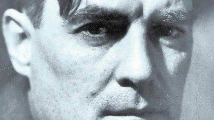 Roberto Arlt: el escritor de los suburbios
