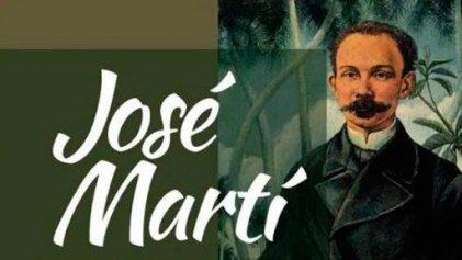 Los Mártires de Chicago, por José Martí para La Nación