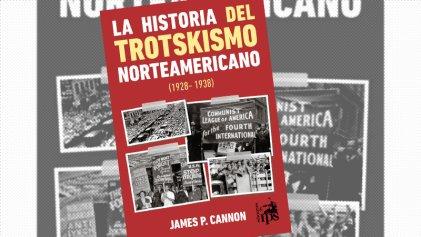 Sobre la historia del trotskismo en el corazón del imperio