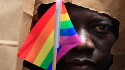 Sudán dejará de castigar la homosexualidad con latigazos y pena de muerte