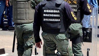 Un muerto y un herido grave en protesta por gasolina en Venezuela