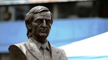 A diez años de su muerte: una semblanza política de Néstor Kirchner