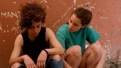 Amistad, incertidumbre y deseo en Las mil y una, de Clarisa Navas
