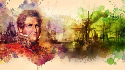 Nuevas miradas sobre Juan Manuel de Rosas