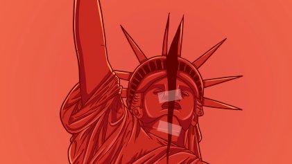 ¿Puede ser restablecida la hegemonía de EE. UU.?