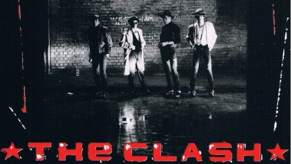 Sandinista!: a 40 años de la aventura más audaz de The Clash