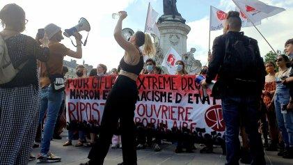 [Dossier] Carta abierta de un histórico militante trotskista sobre la crisis del NPA