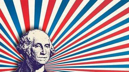 La economía política de la restricción externa