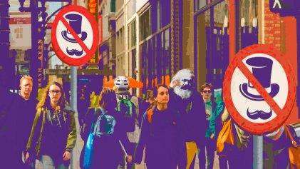Estrategia y revolución: debates de la izquierda para el siglo XXI