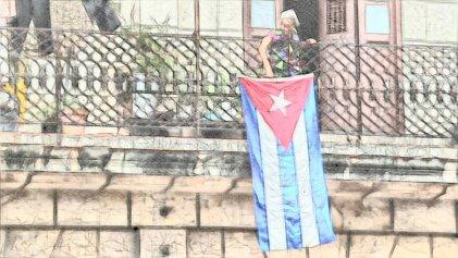 Cuba: separar la paja del trigo, las conquistas de la revolución y los derechos del pueblo ante el imperialismo y la burocracia