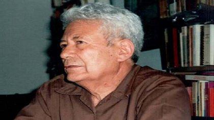A 8 años del fallecimiento de Guillermo Lora