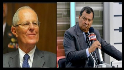 Perú: renuncia otro ministro y se preparan nuevas movilizaciones contra el indulto a Fujimori