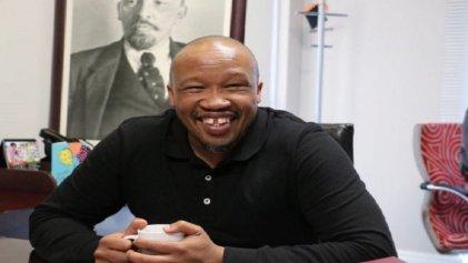 Sudáfrica: el sindicato NUMSA llama a construir un partido de los trabajadores