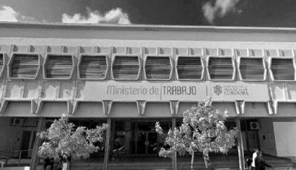 Insólito: el Ministerio de Trabajo de Córdoba denunció penalmente a dos trabajadores y a un dirigente de la UOM