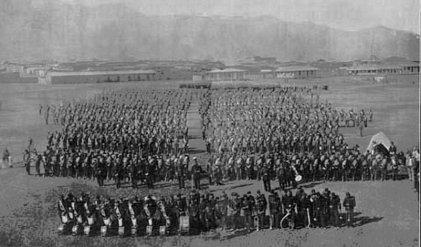 La Guerra del Pacífico: cuando Bolivia perdió la salida al mar
