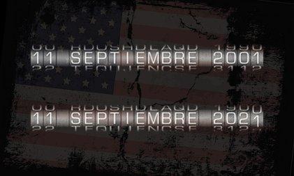 [20 años del 11S] Estados Unidos: de la guerra contra el terrorismo al conflicto entre potencias
