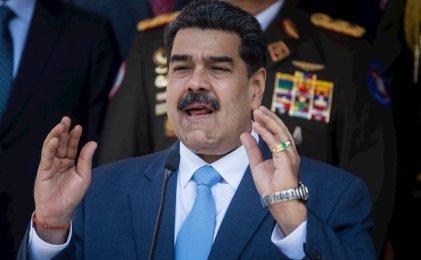 ¿Qué busca Maduro con el indulto a integrantes de la oposición de derecha?