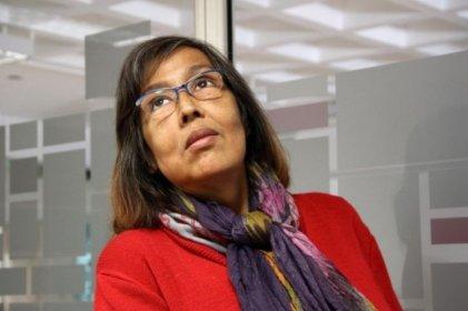 Lohana Berkins: la recordamos a cinco años de su muerte