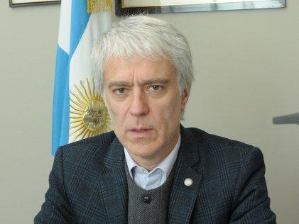 El fiscal Ricardo Sáenz afirmó que Nisman fue asesinado