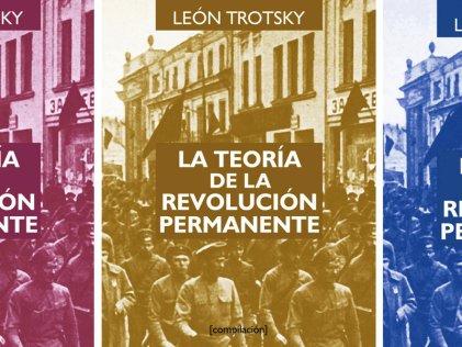 Bolivia: importante curso de la Revolución Permanente en Santa Cruz