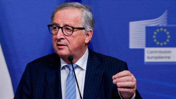 La Unión Europea amenaza a EE. UU. con represalias si castiga a los inversores europeos en Cuba