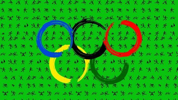Tokio 2020: ¿qué nos dejan los Juegos Olímpicos?